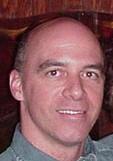 Derek Taylor
